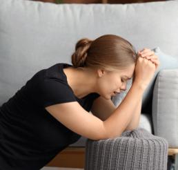 Gerust ademhalen door het overwinnen van chronische hyperventilatie